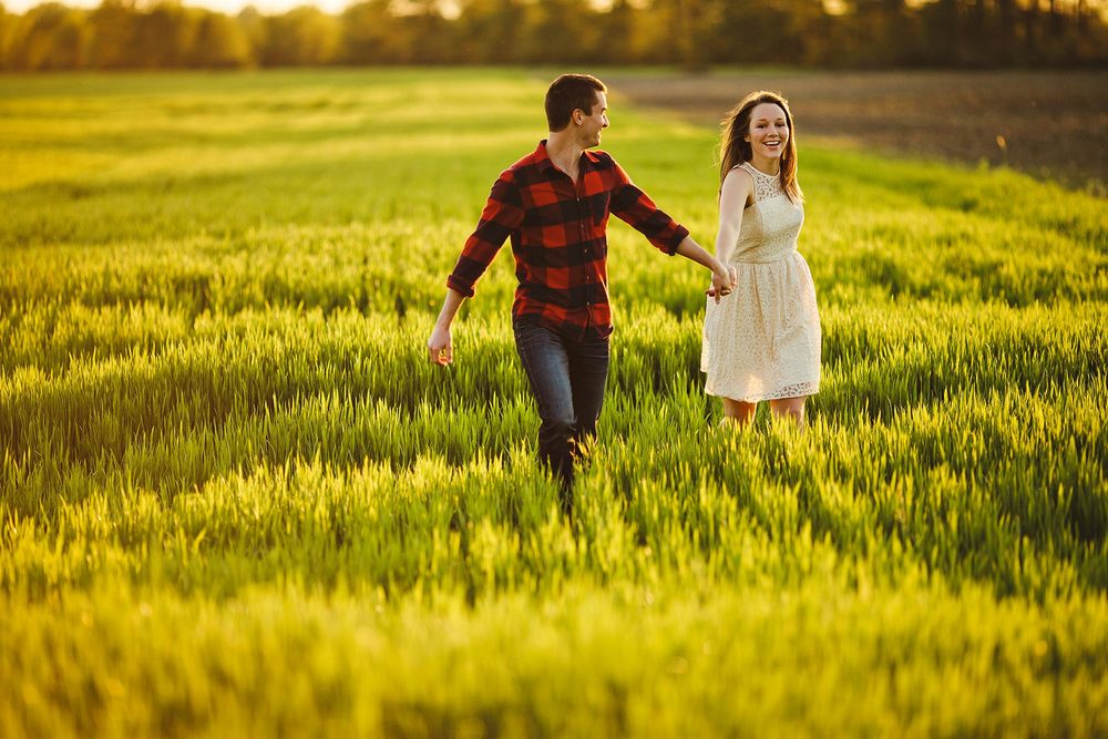 EngagementPortfolio32.jpg
