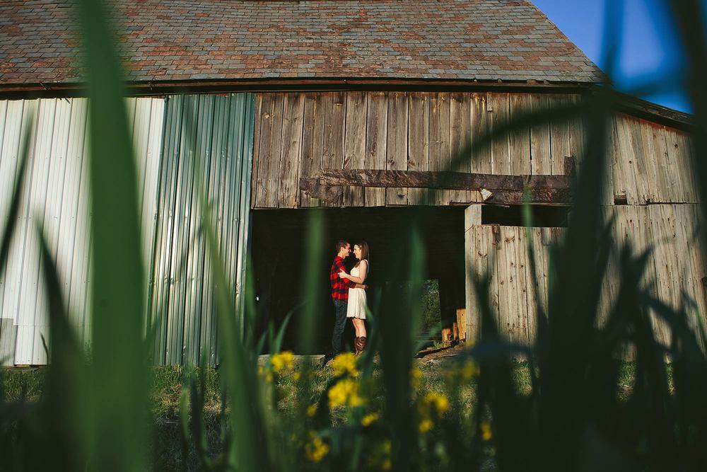 EngagementPortfolio33.jpg