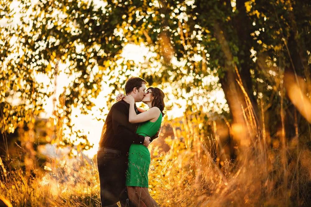 EngagementPortfolio35.jpg
