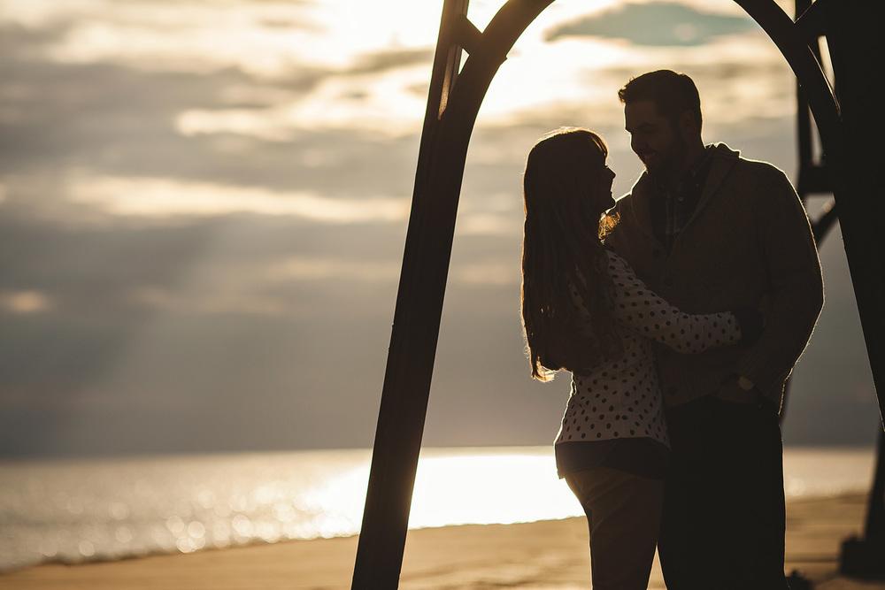 EngagementPortfolio48.jpg