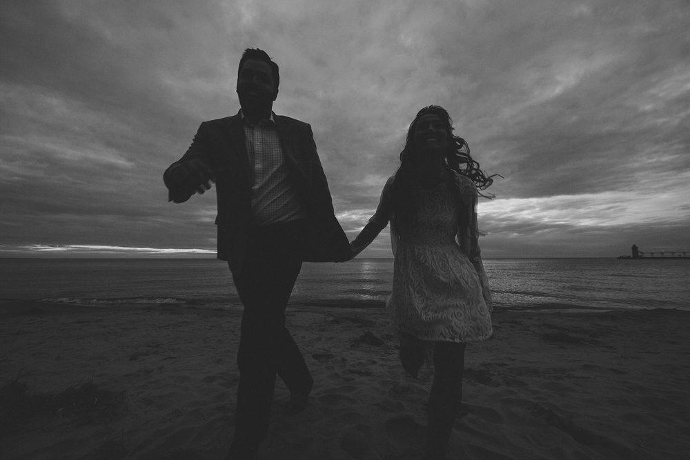 EngagementPortfolio51.jpg