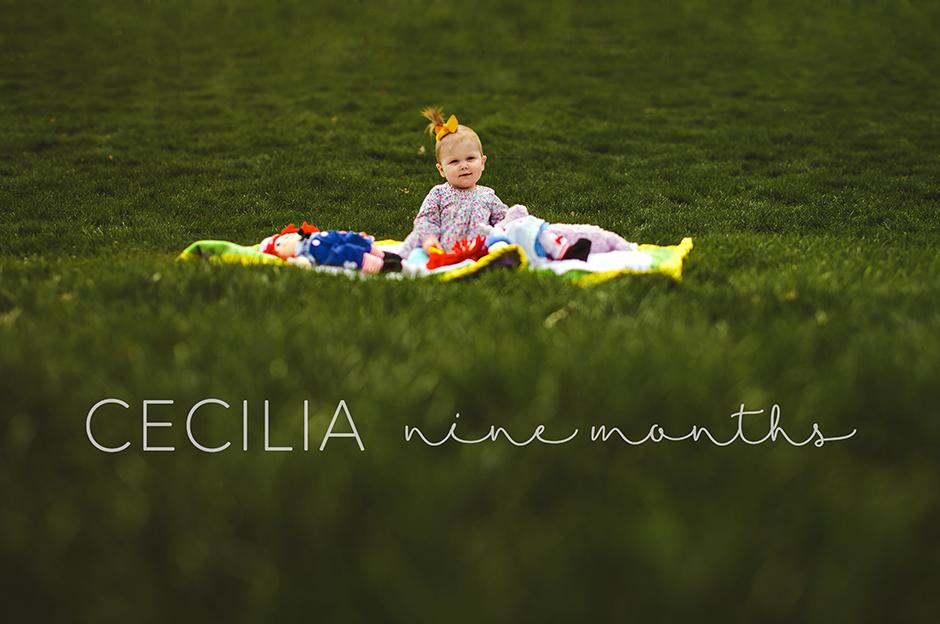 Cecilia9MonthsBlog01