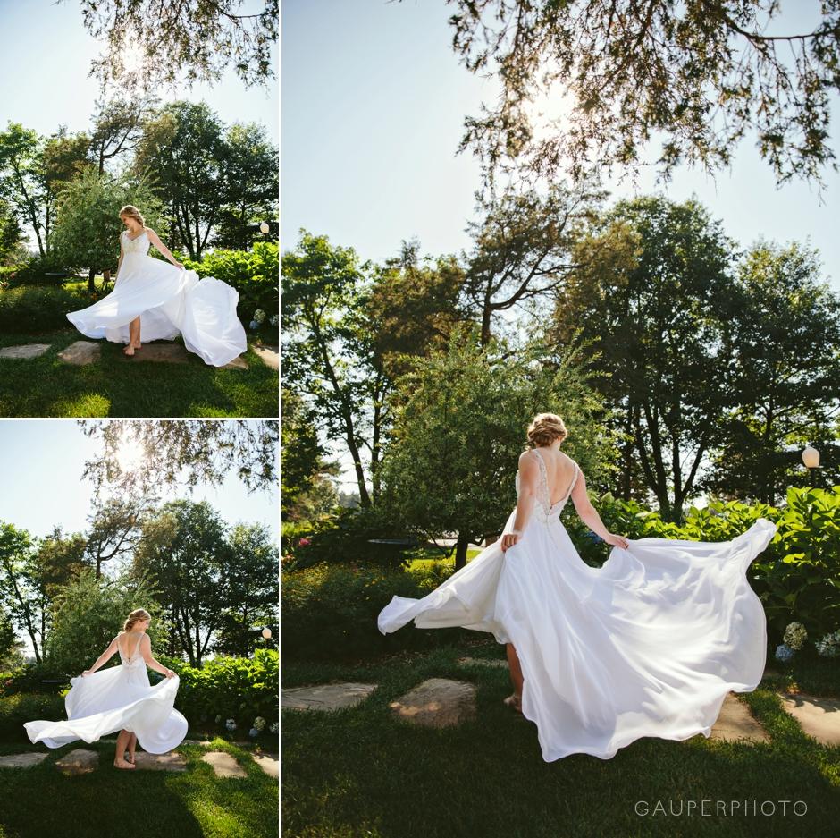 EmilyJonBlog08