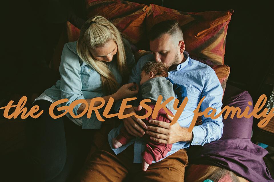 Gorlesky00