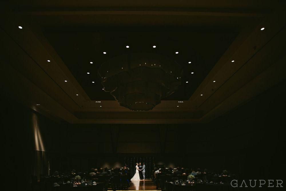2016-03-26_0065.jpg
