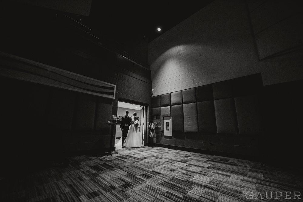 2017-09-18_0027.jpg