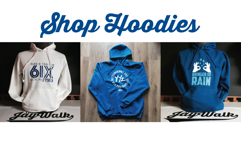 Shop-Hoodies-banner.png