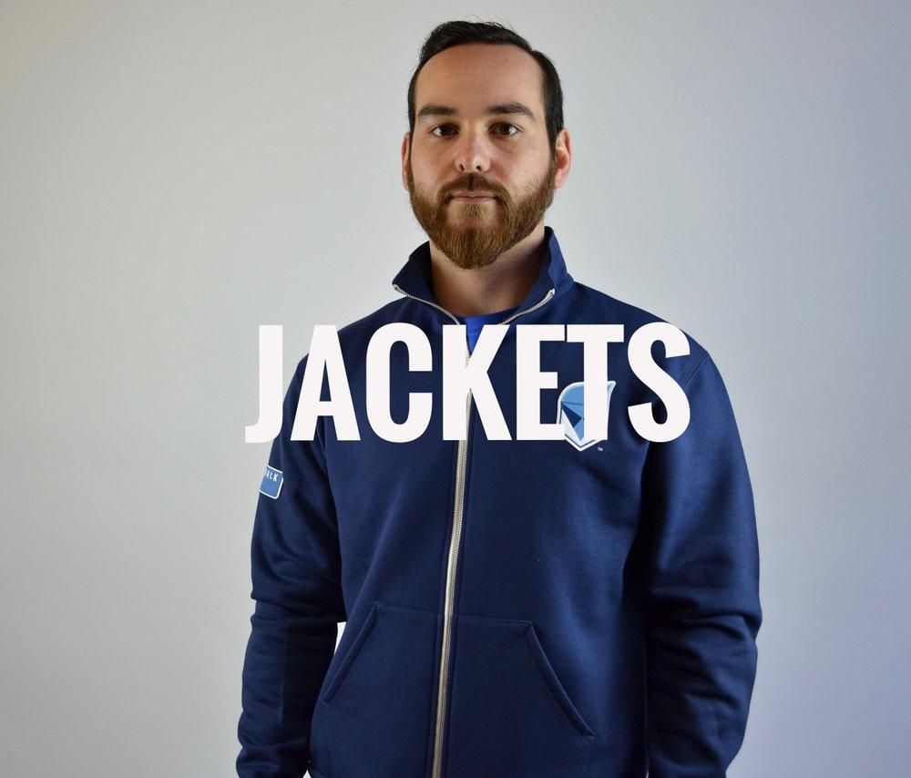 track jacket_mens.jpg