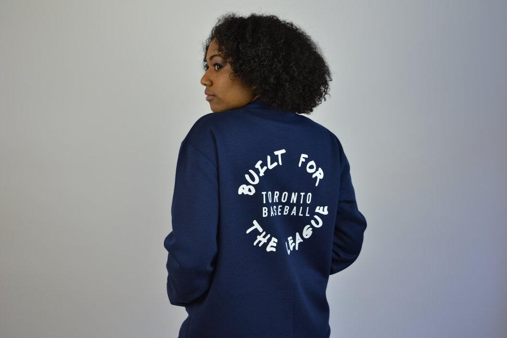 track jacket_womens back.JPG