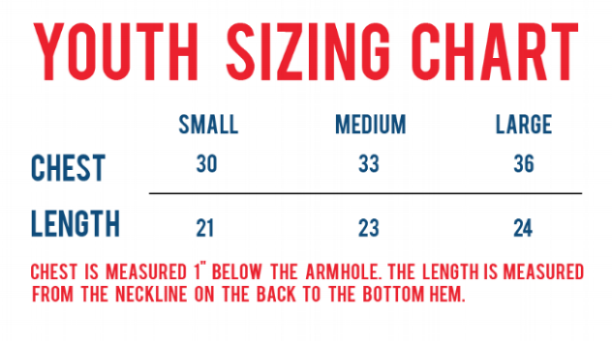 Youth Sizing Chart.png