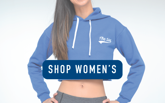 shop-womens-graphic.png
