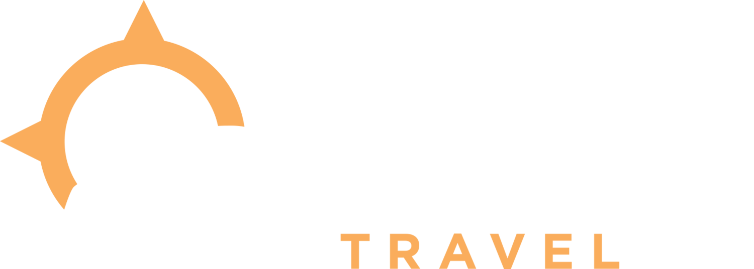 FairAway Travel | Sustainable Trips, Eco Hotels & Travel Guides