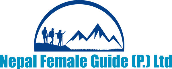 nepal-female-guide-logo-600px.png