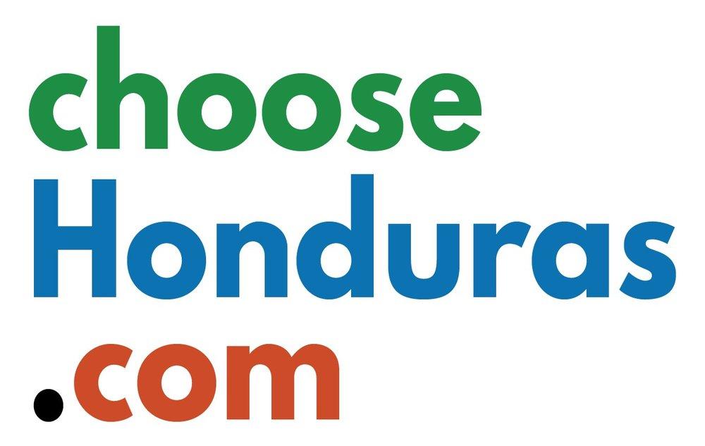 ChooseHN logo300x300.jpg