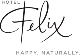hotelfelix-logo.png