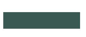 arenasdelmar-logo_.png