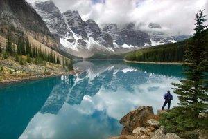 grand-canadian-rockies-1.jpg