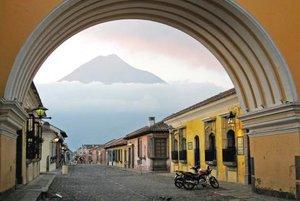 guatemala-mexico-2.jpg