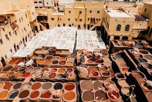morocco-uncovered-2.jpg