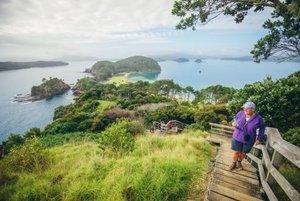 newzealand-northisland-explorer-5.jpg