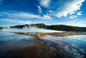 rockies-yellowstone-mt-rushmore-7.jpg