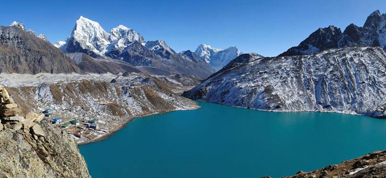 gokyo-lakes-trek-1.jpg