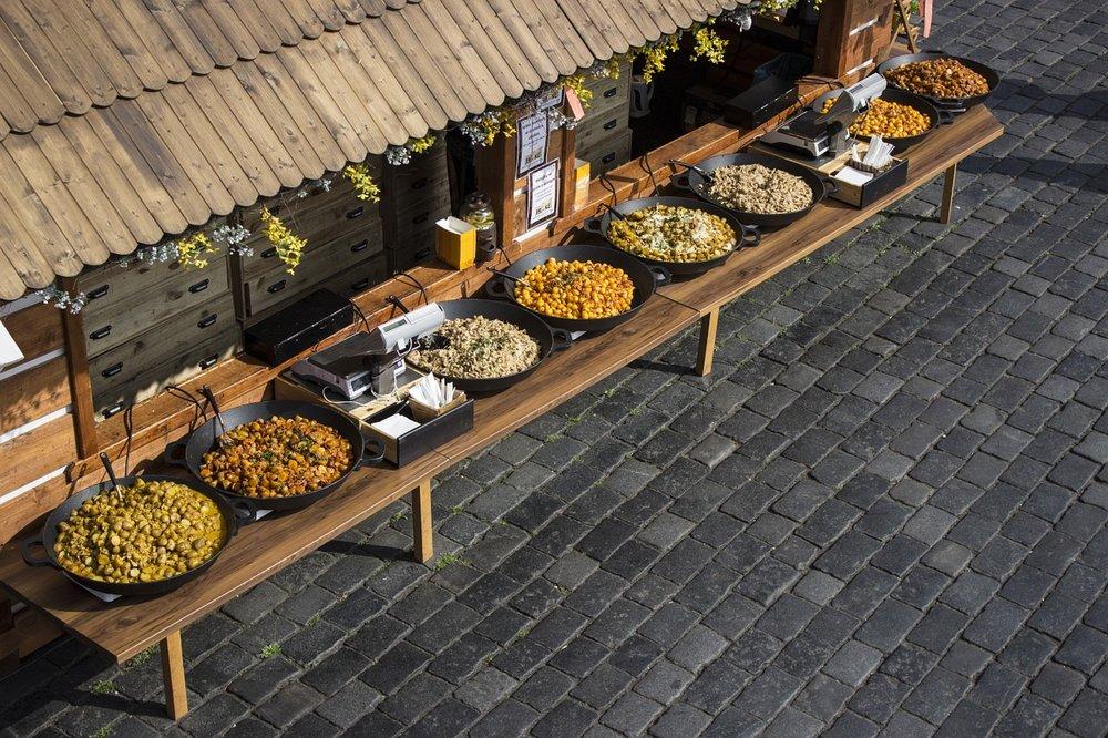 food-1249003_1280.jpg