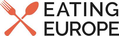 eating-europe-logo.png