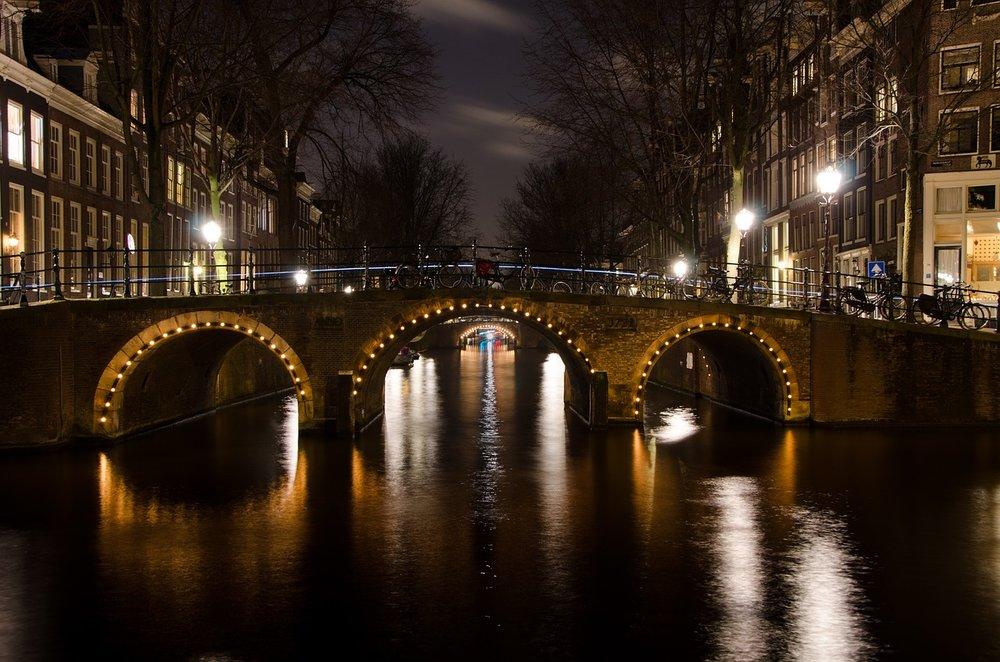 bridge-895937_1280.jpg