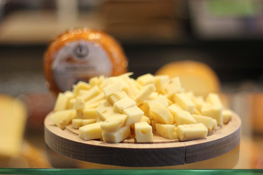 cheese-2696731_1280.jpg