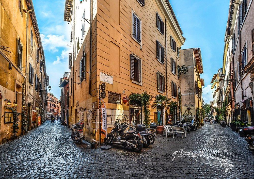 rome-1976175_1280.jpg