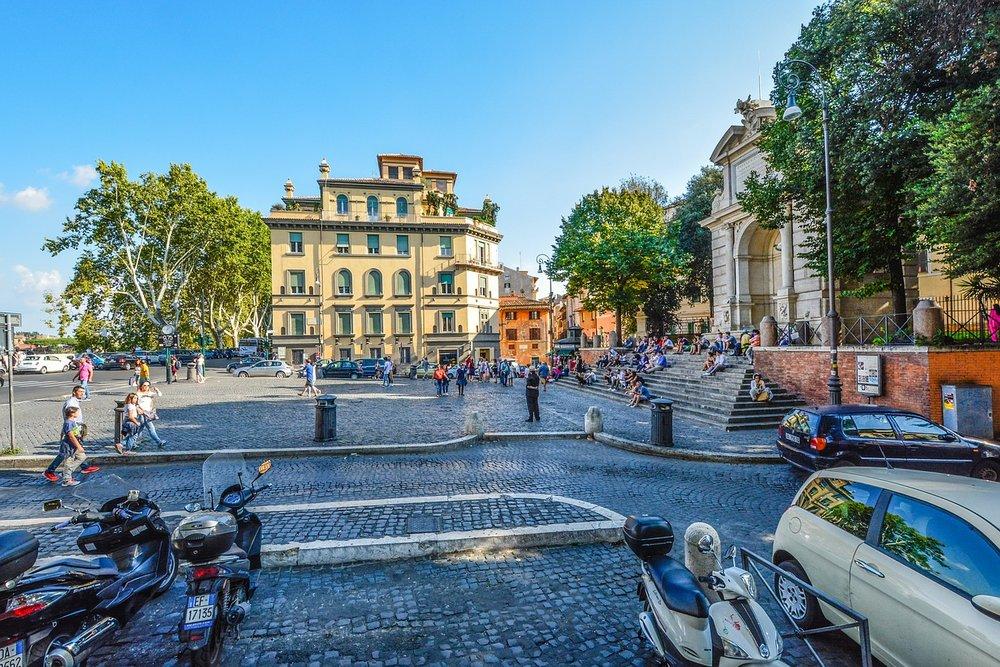 rome-2176449_1280.jpg