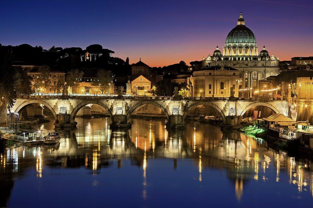 rome-3021586_1280.jpg