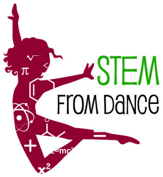 stem-logo-red.jpg