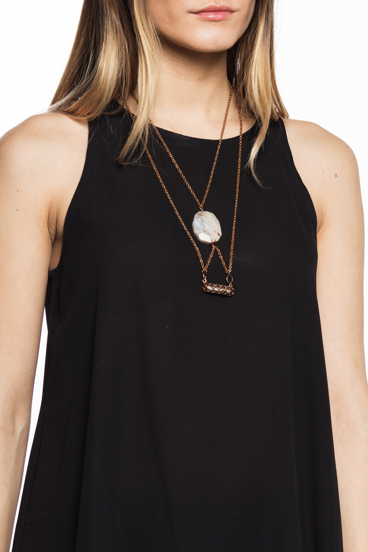 SLAVA Necklace