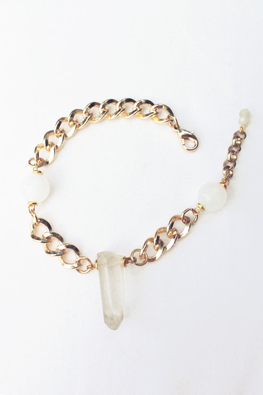LUMINA Bracelet