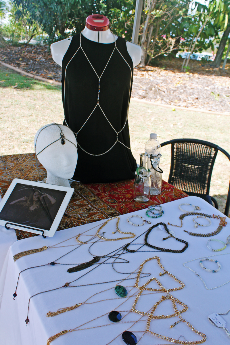 enarmour_jewellery_craft_market