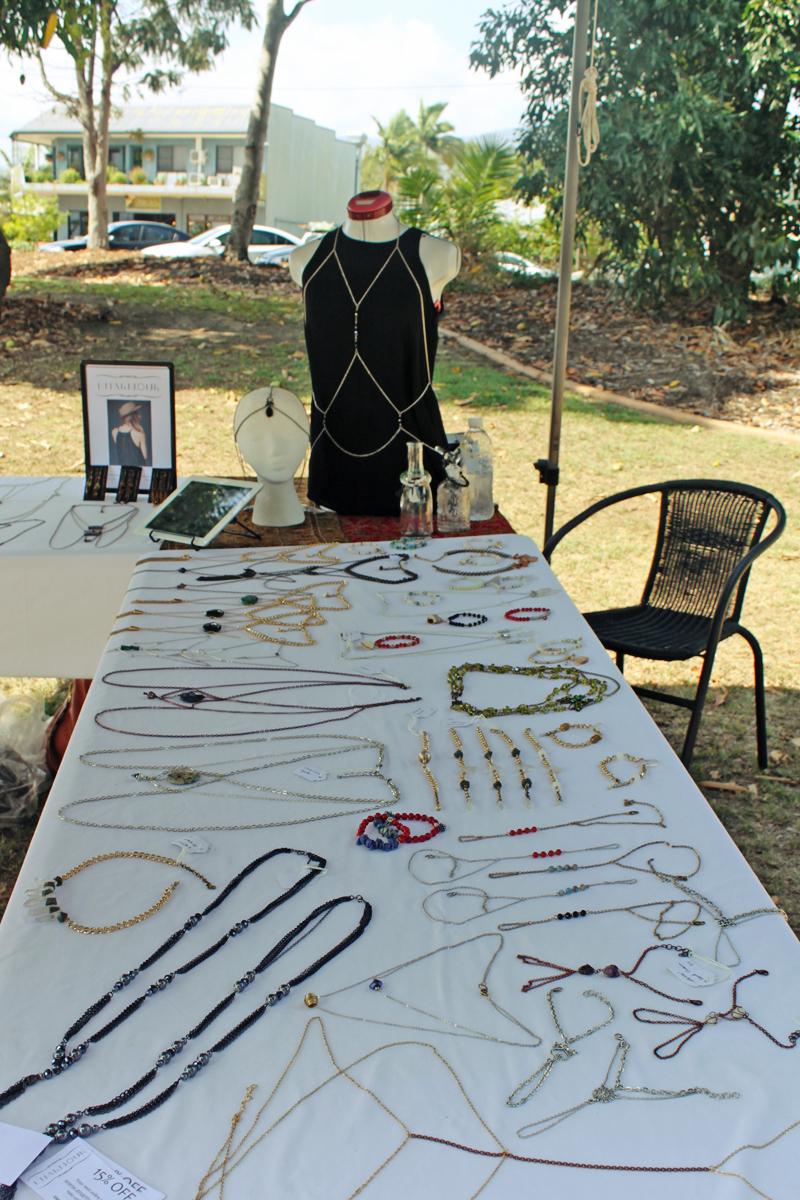 cardwell_jetty_markets_jewellery