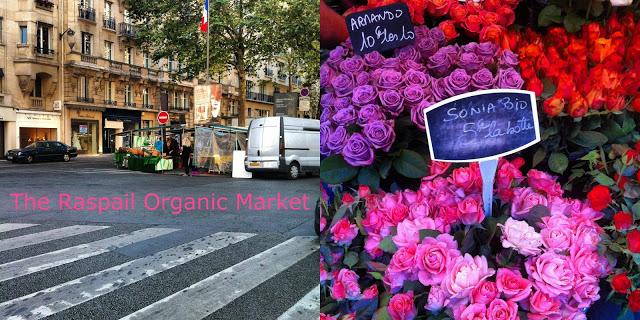 bio:market+1.jpg