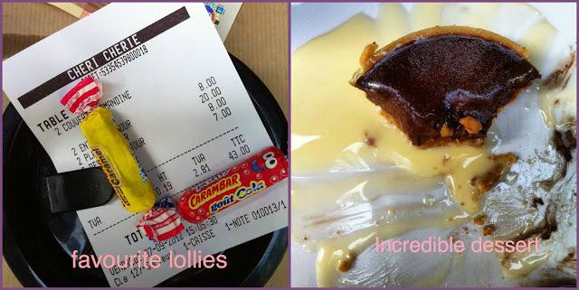 bill:dessert.jpg