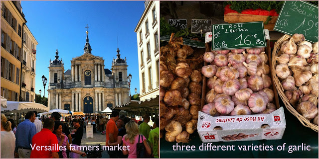 market:garlic.jpg