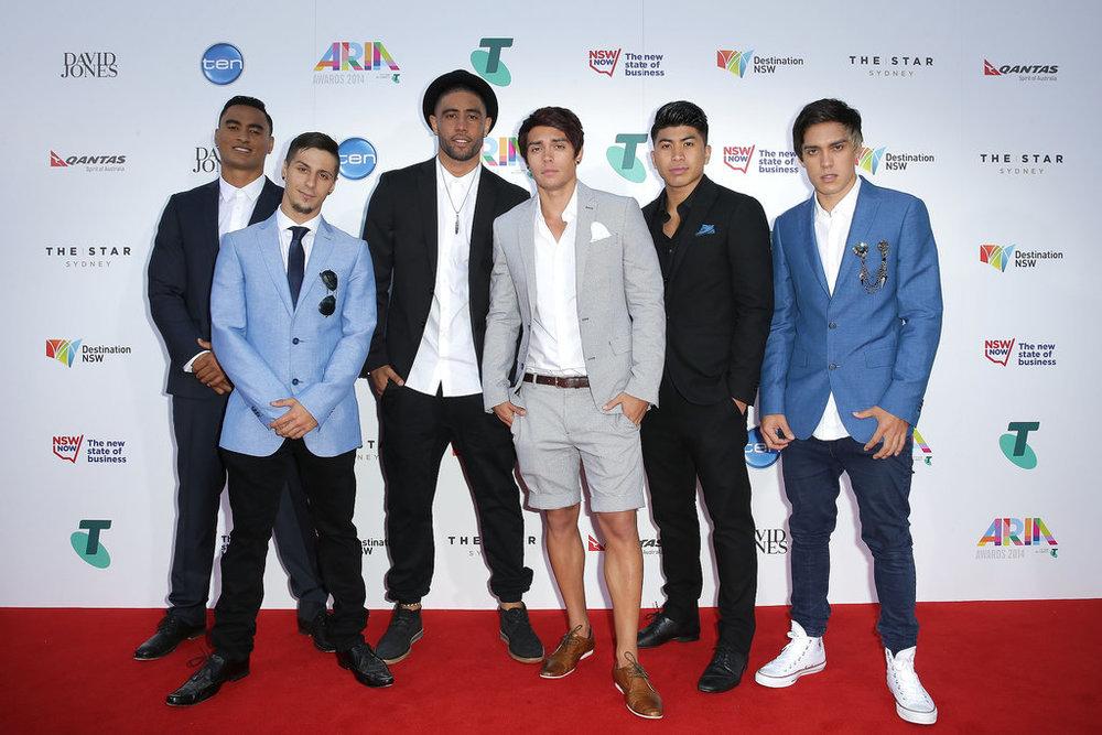 Justice-Crew-2014-ARIA-Awards.jpg