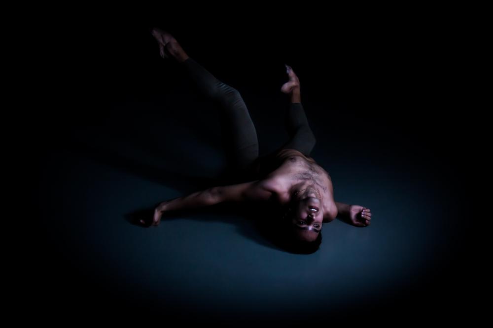 Joe Dance 6.jpg