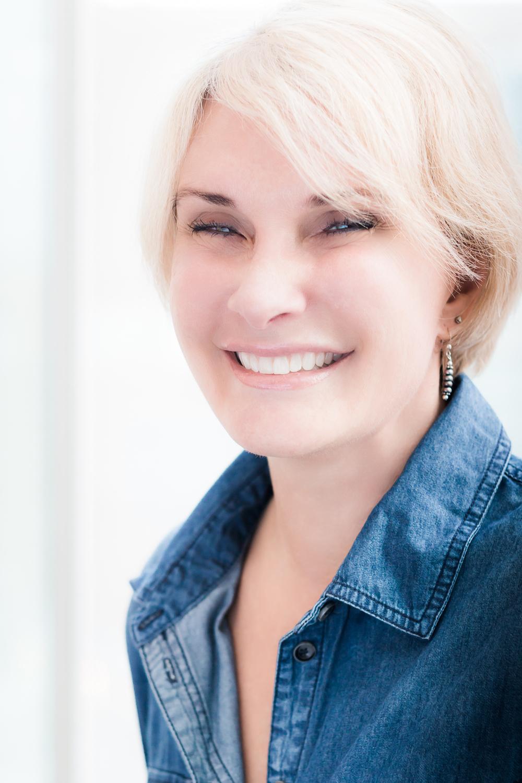 Natasha Lakaev Portrait 3.jpg