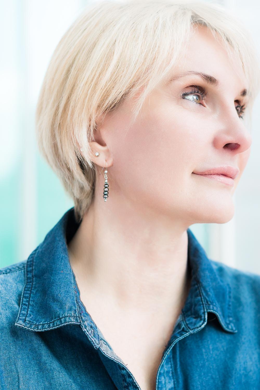 Natasha Lakaev Portrait 4.jpg