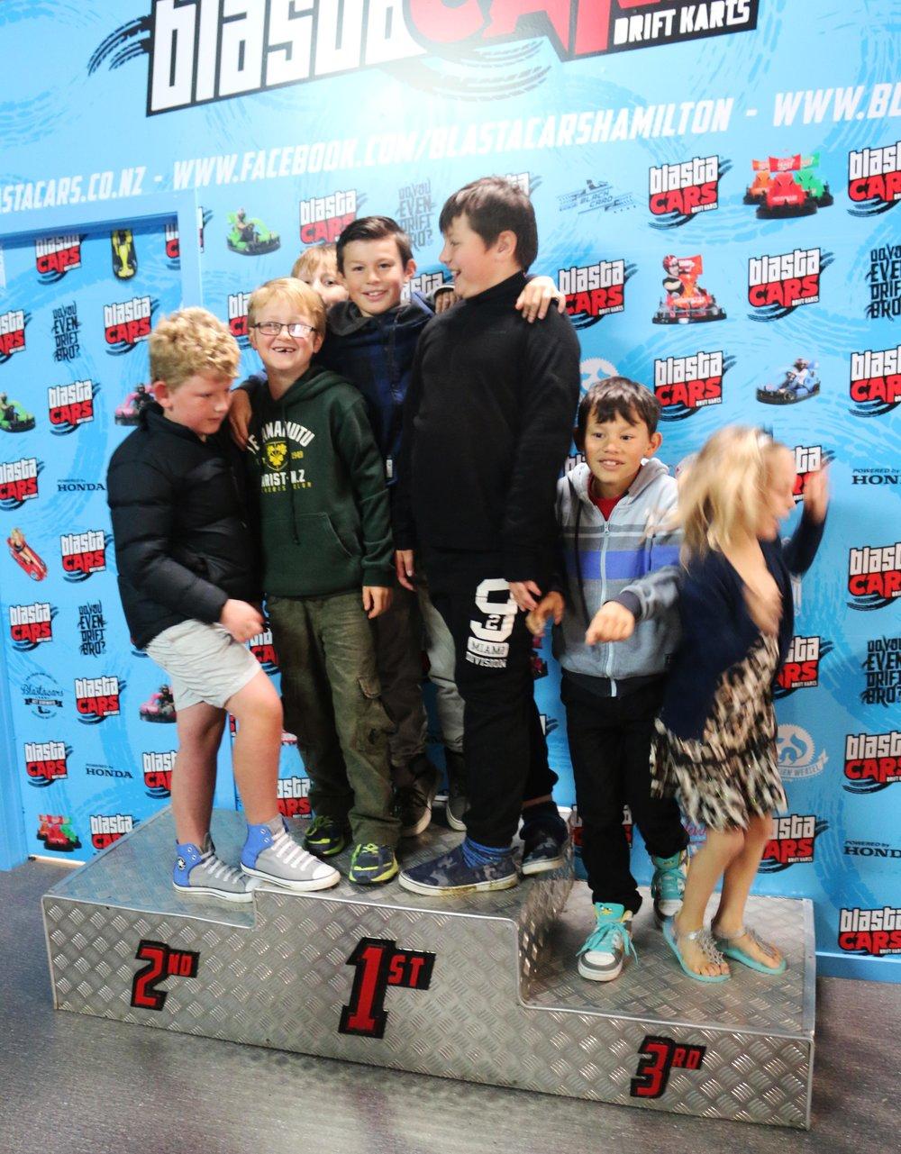 podium kids.jpg