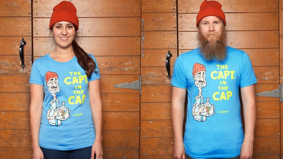 CaptCap_Product-d01.jpg