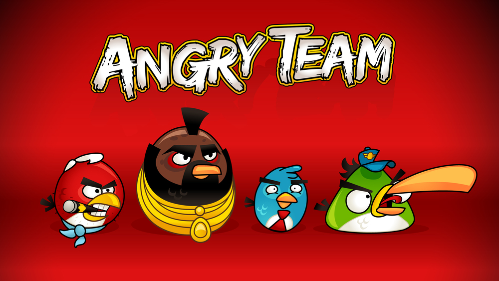 AngryTeam_Desktop-01.jpg