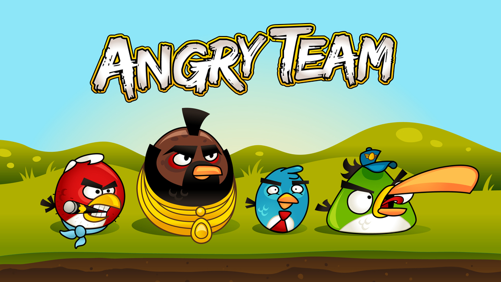 AngryTeam_Desktop-02.jpg