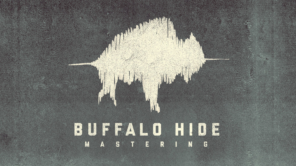 BuffaloHide_Logo-d01.jpg